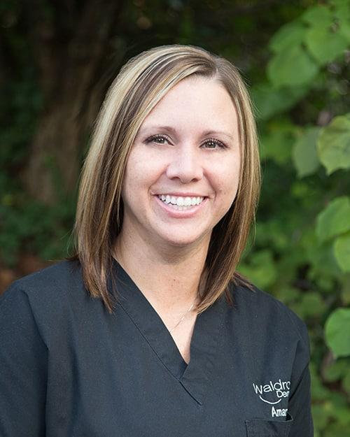 Amanda-Westmoreland-Dental-Assistant
