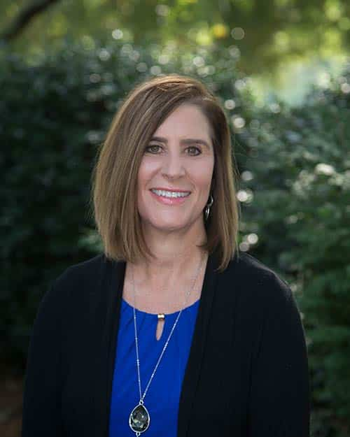 Carolyn-Matthews