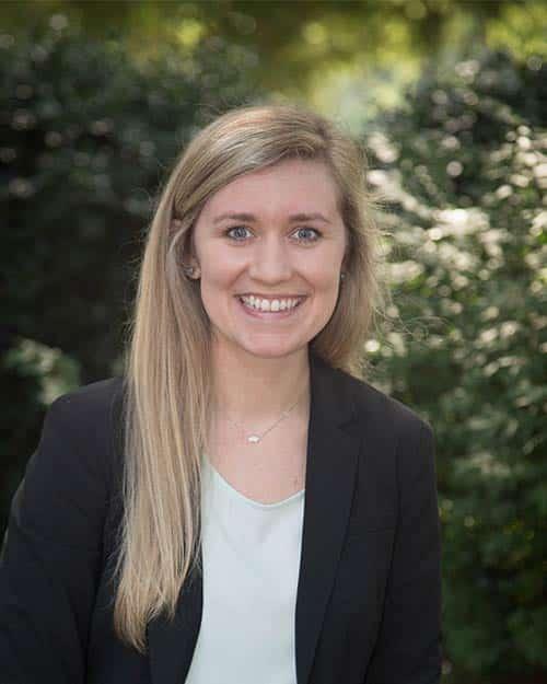 Courtney-McIntosh-Marketing-Coordinator