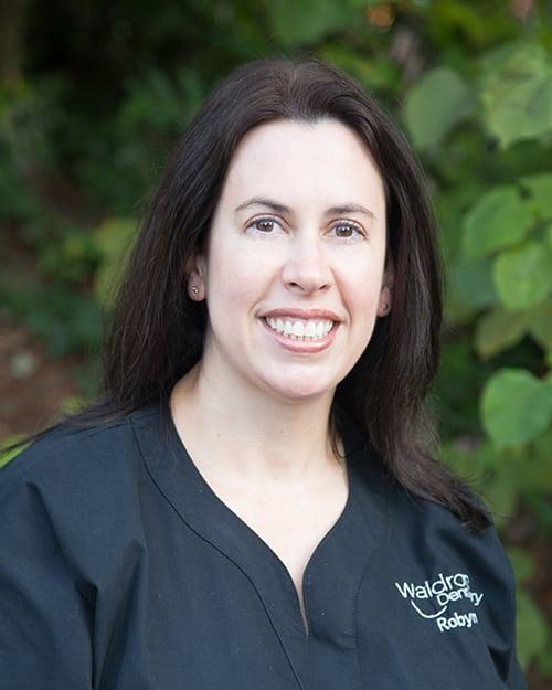 Robyn-Wages-Dental-Hygiene-Team-Leader